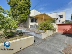 38 Clare Street, New Town, Tas 7008