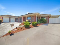 72 Kara Crescent, Gulfview Heights, SA 5096