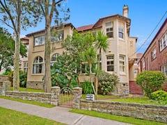 4/49-51 Church Street, Randwick, NSW 2031