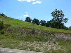 Lot 61, Rural View Court, Craignish, Qld 4655