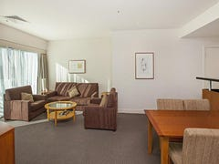 611/348 St Kilda Road, Melbourne, Vic 3000