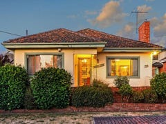 55 Springfield Road, Box Hill North, Vic 3129