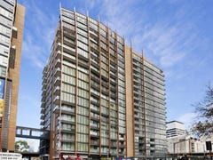 511/565 Flinders Street, Melbourne, Vic 3000