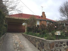74 Ferntree Gully Road, Oakleigh East, Vic 3166