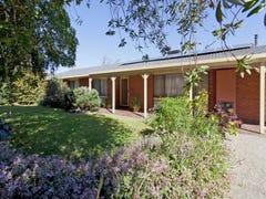 935 Pemberton Street, Albury, NSW 2640