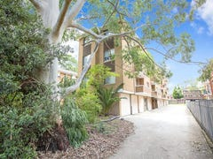 9/211 Derby Street, Penrith, NSW 2750