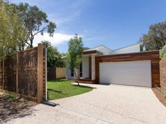 13 William Road, Blairgowrie, Vic 3942