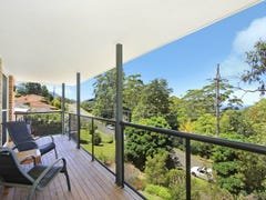 188 Brokers Road, Mount Pleasant, NSW 2519