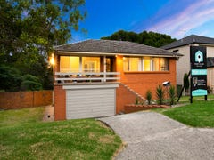 31  Langson Avenue, Figtree, NSW 2525