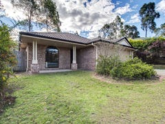 56 Berkshire Place, Springfield Lakes, Qld 4300