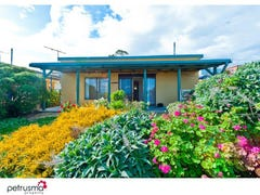27 Myrica Street, Primrose Sands, Tas 7173
