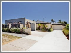 21 Widgee Road, Noranda, WA 6062