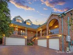 5 First Fleet Avenue, West Pennant Hills, NSW 2125