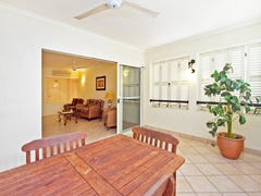 515/2 Greenslopes Street, Cairns North, Qld 4870