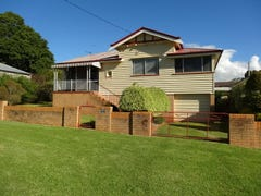 10 Atkinson Street, South Toowoomba, Qld 4350
