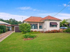 18 Fifth Street, Cardiff South, NSW 2285