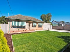 8 Gregory Street, Brahma Lodge, SA 5109