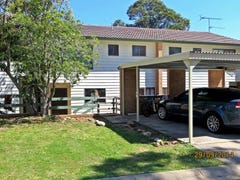 2/39 Woollybutt Way, Muswellbrook, NSW 2333