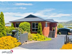 9 Kirabati Road, Midway Point, Tas 7171