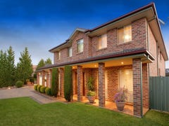 5 Alistair Place, Kellyville, NSW 2155