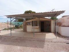 Lot 1092 Matrix Avenue, Coober Pedy, SA 5723