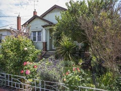 77A  Forest Street, Castlemaine, Vic 3450