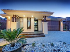 Lot 5 Caraleena Drive, Tarneit, Vic 3029