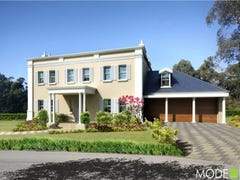 30 Yandiah Place, Castle Hill, NSW 2154