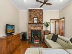 94 Foucart Street, Rozelle, NSW 2039