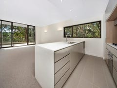 603/1 - 3 Tubbs View, Lindfield, NSW 2070