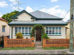 18 Princhester Street, West End, Qld 4101