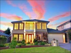 19 Olsen Court, Kellyville Ridge, NSW 2155