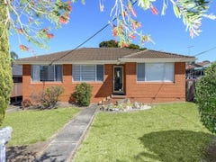 22 Beamish Street, Padstow, NSW 2211