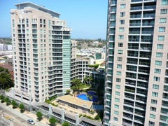 A1503/2A Help Street, Chatswood, NSW 2067