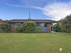 4 Lyle Place, Chifley, ACT 2606