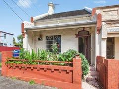 28 Durham Street, Stanmore, NSW 2048