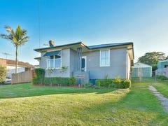 33 Steveys Forest Road, Oakdale, NSW 2570