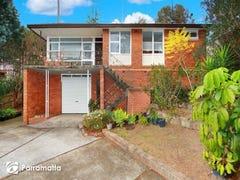26 Carson Street, Dundas Valley, NSW 2117