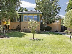 6 Wentworth Drive, Camden South, NSW 2570