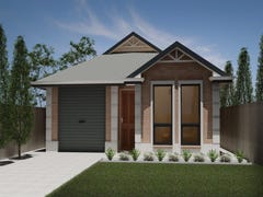 Lot 171 'New Road', Evanston Gardens, SA 5116