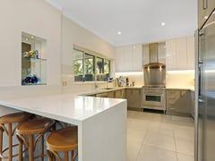 62 Ellesmere Road, Gymea Bay, NSW 2227