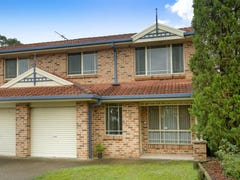 2/21 Highclere Place, Castle Hill, NSW 2154