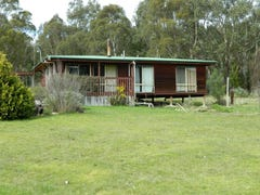 1603 Gordon River Rd, Westerway, Tas 7140
