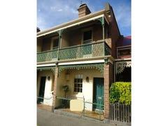 6 Coronation Street, Geelong West, Vic 3218