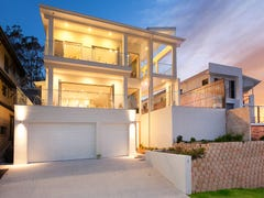 - Tullylease Place, Chermside West, Qld 4032