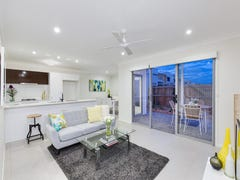 2/47 Ballinderry Street, Everton Park, Qld 4053