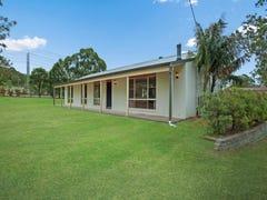 1 Wattle Creek Close, Glen Oak, NSW 2320