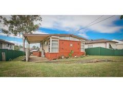 19 Brentwood Street, Fairfield West, NSW 2165