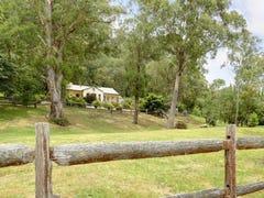 5 Soma Avenue, Bowral, NSW 2576