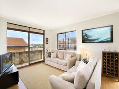5/20 Glen Street, Bondi, NSW 2026